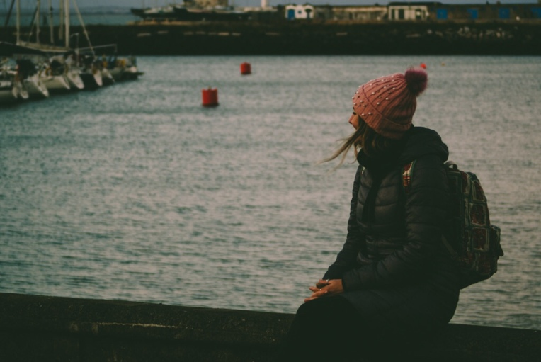 Howth Ally